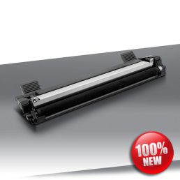 Toner Brother TN 1030 (HL-1110) BLACK 1,5K 24inks