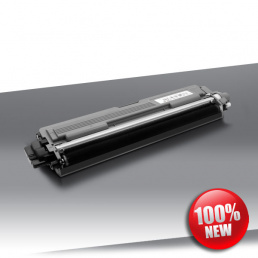 Toner Brother TN 241BK (HL-3140) BLACK 2,5K 24inks