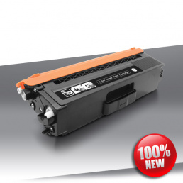 Toner Brother TN 325BK (HL-4140) BLACK 6000str 24inks