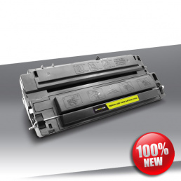 Toner HP 03A (5P) LJ 4000str 24inks