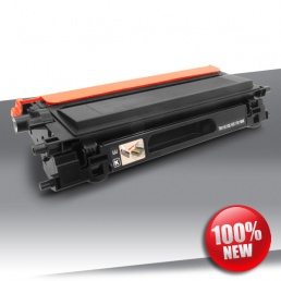 Toner Brother TN 115BK (HL 4040) BLACK 5000str 24inks