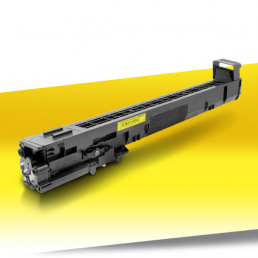 Toner HP 824A (6015) CP CLJ YELLOW 21K 24inks