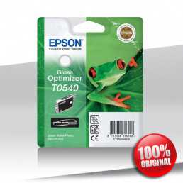 Tusz Epson 800 SPh R GLOSS OPTYMIZER 13ml